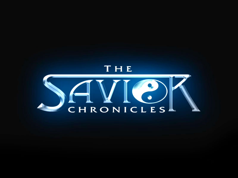 Savior Chronicles